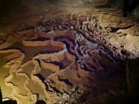 Blanchard Springs Cavern, Arkansas - Karina Noriega