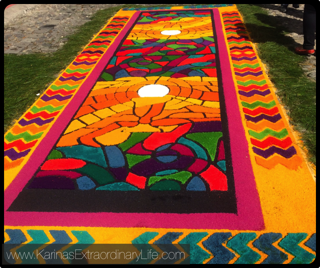 Find great deals on eBay for venta de alfombras. Shop with confidence.