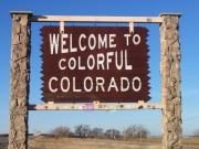 Welcome to Colorado - Extraordinary Places to Visit and Things to do in Colorado